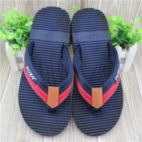Easy Walking Daily Use Soft Men Slippers