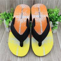 Men's Style Top Quality Stylish Best Slippers