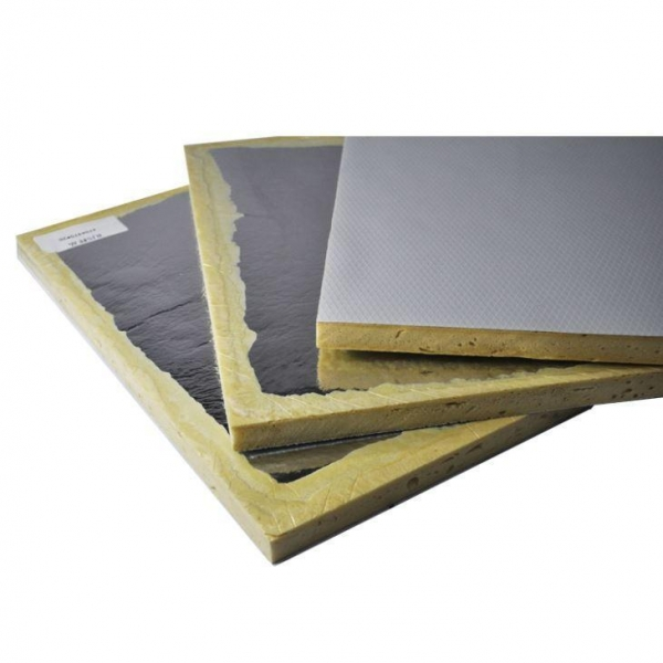 Polyurethane Foam Decking : Pu polyurethane foam composite vacuum insulation panels