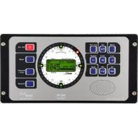 RT-202 Crewfinder RT-300 Manufactures