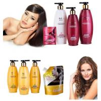 Hair dry shampoo quality hair dry shampoo suppliers for Private label motor oil manufacturer