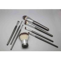 professional cosmetic diaposable makeup brushes Manufactures