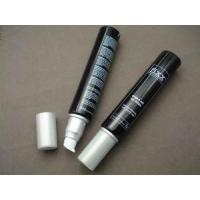 Plastic Pump tube, used for cosmetics Manufactures