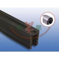 Channel Pipe Rubber Manufactures