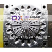 Cheap spoon mould for sale