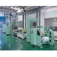 Sheet extrusion Manufactures