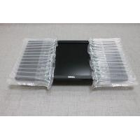 Shipping Inflatable Air Column Filled Cushion Protective Bag Packaging for LCD