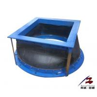 Rubber compensator nature round place Manufactures
