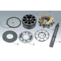 Quality Parker Hydraulic Motors Buy From 8563 Parker