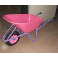 Buy cheap WB5006 wheelbarrow from wholesalers