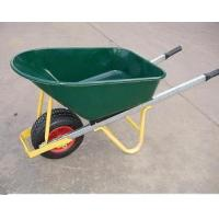 Buy cheap WB8602 wheelbarrow from wholesalers
