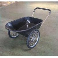 Buy cheap TC4501C wheelbarrow from wholesalers
