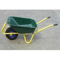 Buy cheap WB6806 wheelbarrow from wholesalers
