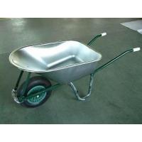Buy cheap WB5008 wheelbarrow from wholesalers