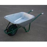 Buy cheap WB5014 wheelbarrow from wholesalers