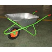 Buy cheap WB5009M wheelbarrow from wholesalers