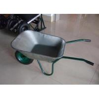Buy cheap WB6204 wheelbarrow from wholesalers