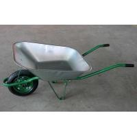 Buy cheap WB6203 wheelbarrow from wholesalers