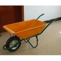 Buy cheap WB4016 wheelbarrow from wholesalers