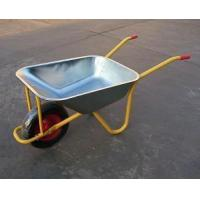 Buy cheap WB5009 WHEEL BARROW from wholesalers