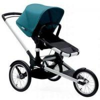 Bugaboo Runner $815.00 Manufactures