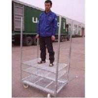 Cheap HOT SALE PRODUCTS FC005 for sale