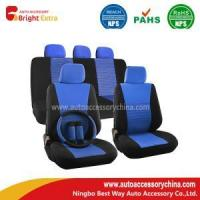 Quality Custom Fit Seat Covers