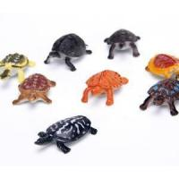 China 2 Inch High Quality Plastic Sea Turtles Capsule Toy on sale