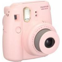 China A Polaroid Style Camera on sale