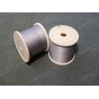 Cheap Thin Titanium Wire/titanium fine wire/fishing wire/0.1mm titanium wire/micro fine wire for sale