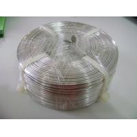 Cheap AISI316 Stainless Steel Lashing Wire for sale