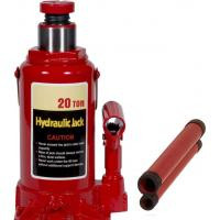 Cheap Pneumatic Hydraulic Jack for sale