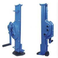 Cheap Mechanical Jack for sale