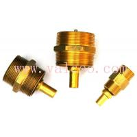 China Self contained reverse acting valve on sale