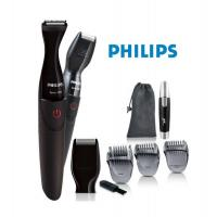 quality philips electric shavers buy from 34 philips electric shavers. Black Bedroom Furniture Sets. Home Design Ideas