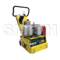 FS351 Self-Propelled Surfacer - Electric