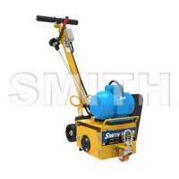 FS200D Portable Deluxe Scarifier - Electric Manufactures