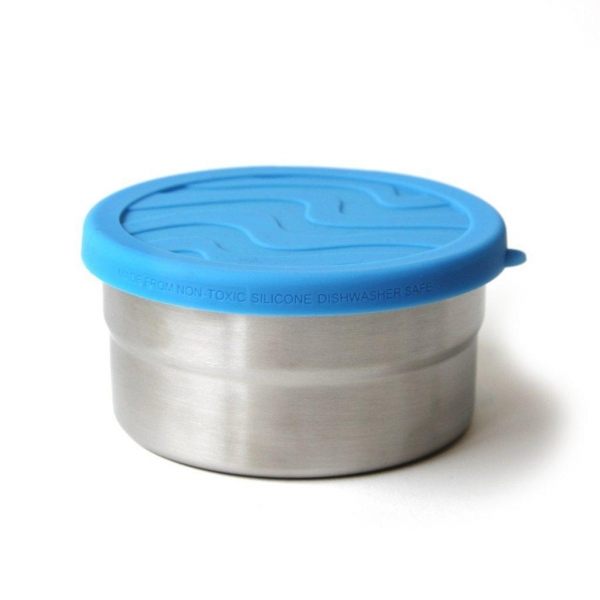 China Snack Containers Seal Cup Medium