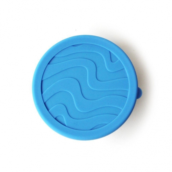 China Shop Medium Silicone Seal Cup Lid Replacement
