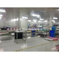 TV Casing Spray System Manufactures