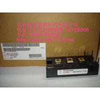 Cheap IGBT Modules (PM100EHS0601) IGBT Module IGBT Modules for sale