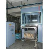 Ultrasonic cleaning machine for rubber plug Manufactures