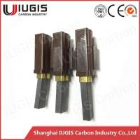Buy bosch washing machine quality buy bosch washing for Carbon motor brushes suppliers