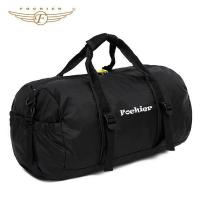 Buy cheap Travel Bag Polo Classic Bag for Sale from wholesalers
