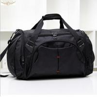 Buy cheap Polyester Material Bag Travel for Sale from wholesalers