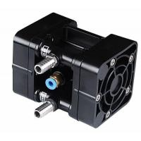 Buy cheap UDP2TSA Air Operated Solvent Recyclers from wholesalers