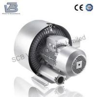 Buy cheap High Vacuum Blower from wholesalers