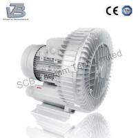 Buy cheap Factory Directly Supply High Pressure Air Blowers from wholesalers