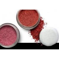#120 Mineral Blush Dust Manufactures