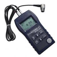 China General Instrument Ultrasonic Thickness Gauge on sale